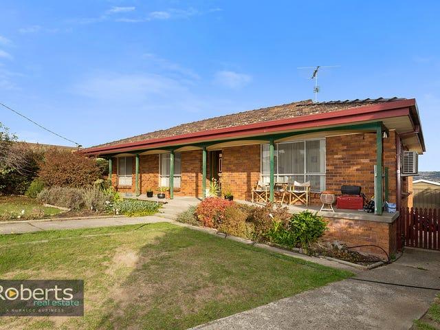 30 Bronzewing Avenue, Newnham, Tas 7248