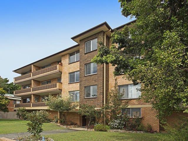 3/34 Girrilang Road, Cronulla, NSW 2230