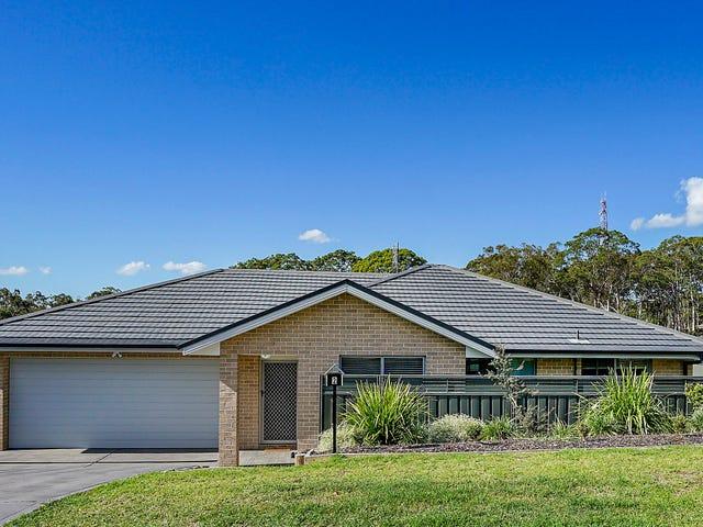 2 Drew Street, Bonnells Bay, NSW 2264