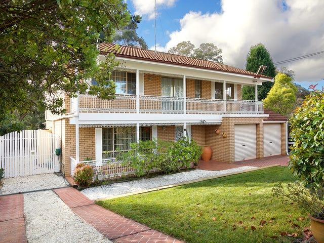 32 Evans Lookout Road, Blackheath, NSW 2785