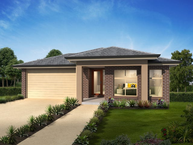 Lot 630 Arrowtail Street, Chisholm, NSW 2322