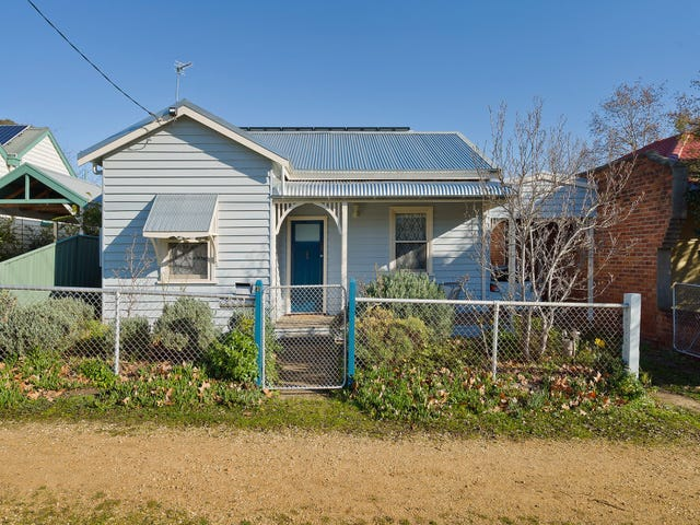 71 Hargraves Street, Castlemaine, Vic 3450