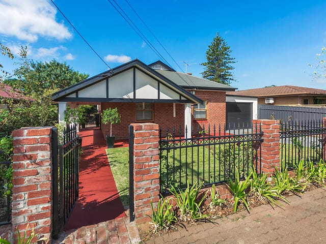 23 William Street, Prospect, SA 5082