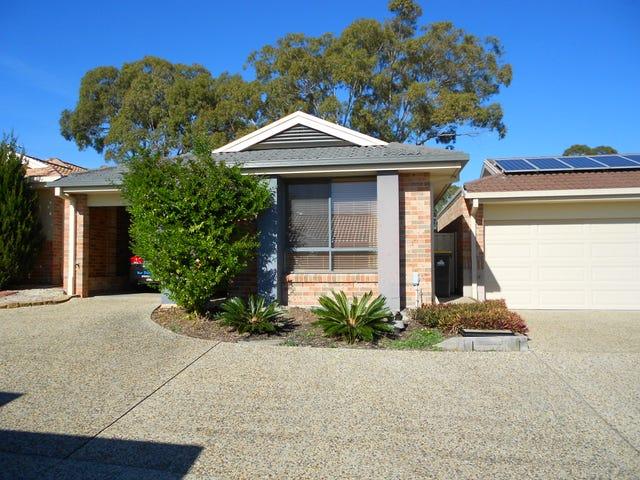 10/13 Lincoln Rd, Port Macquarie, NSW 2444