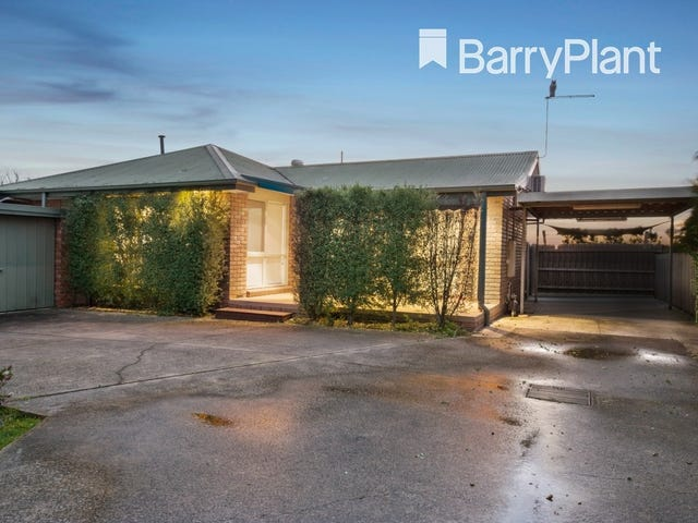 4/10 Station Street, Officer, Vic 3809