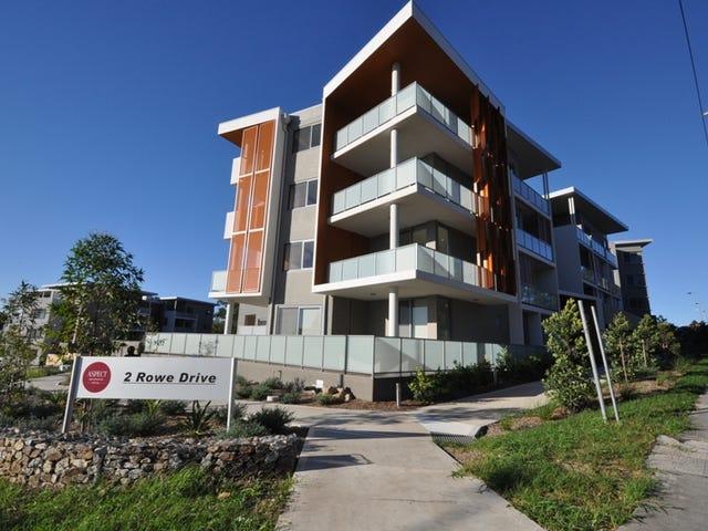 A403/2 Rowe Drive, Potts Hill, NSW 2143