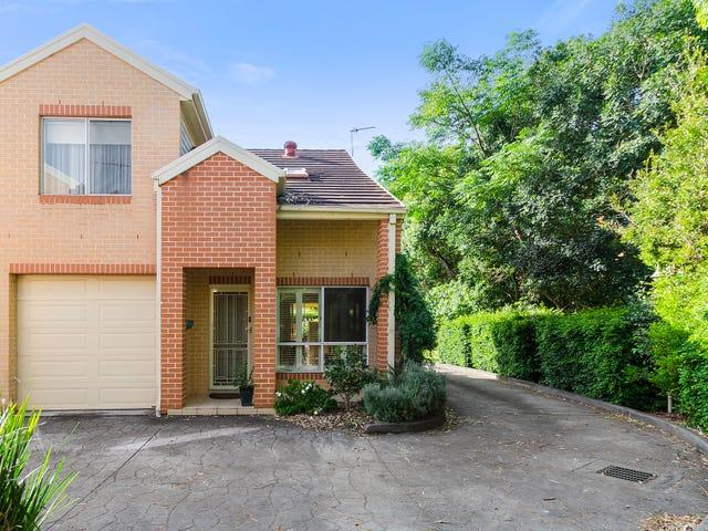 15/434-438 Princes Highway, Woonona, NSW 2517
