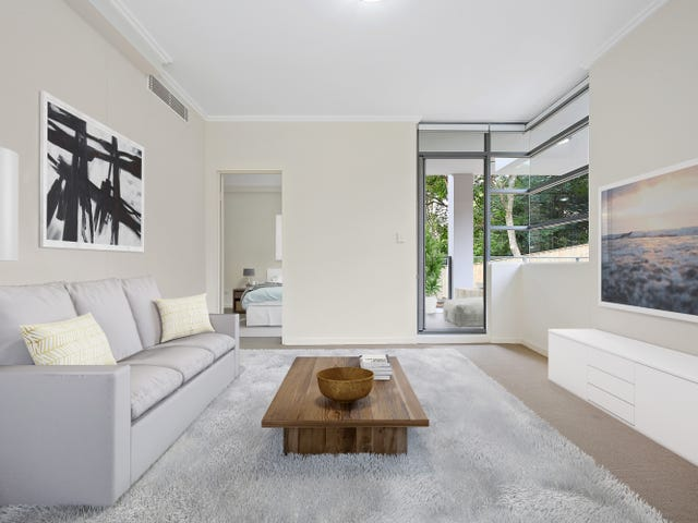 11/10 Drovers Way, Lindfield, NSW 2070