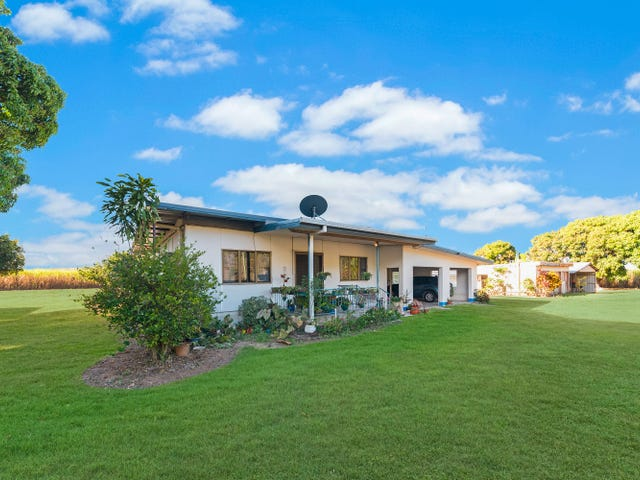 362 Barrett Road, Mutarnee, Qld 4816