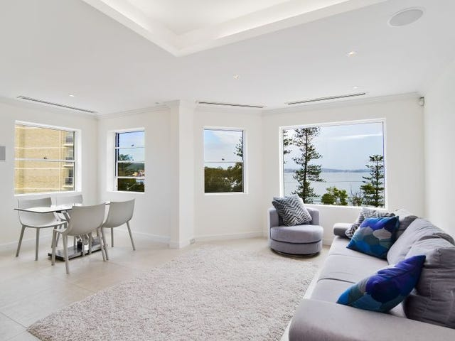 2/26 The Crescent, Manly, NSW 2095