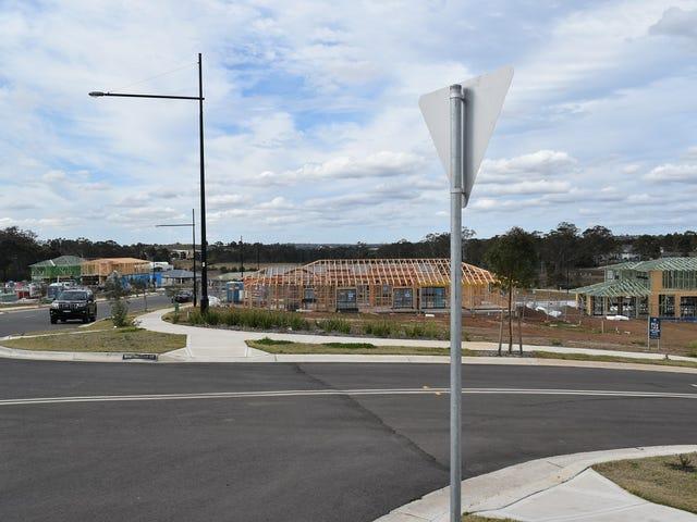 Lot 4433, 73 University Drive, Campbelltown, NSW 2560
