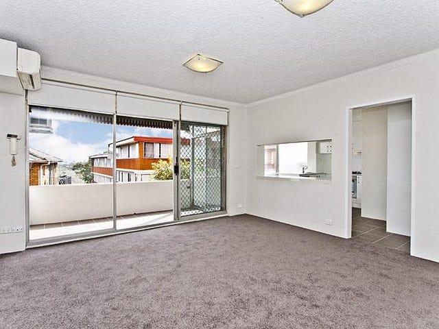 14/2 Kynaston Avenue, Randwick, NSW 2031