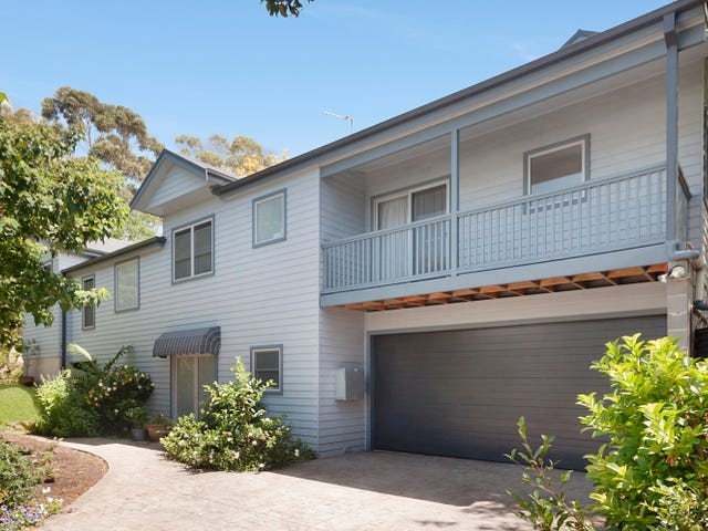36A George Street, Thirroul, NSW 2515