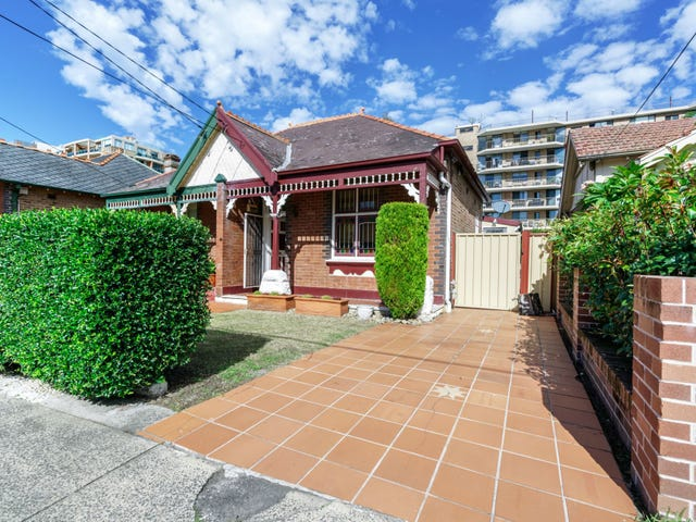 58 Princess Street, Brighton-Le-Sands, NSW 2216