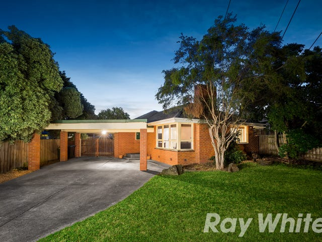 67 O'Connor Road, Knoxfield, Vic 3180