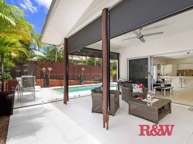 31 Jacksonia Place, Noosaville, Qld 4566