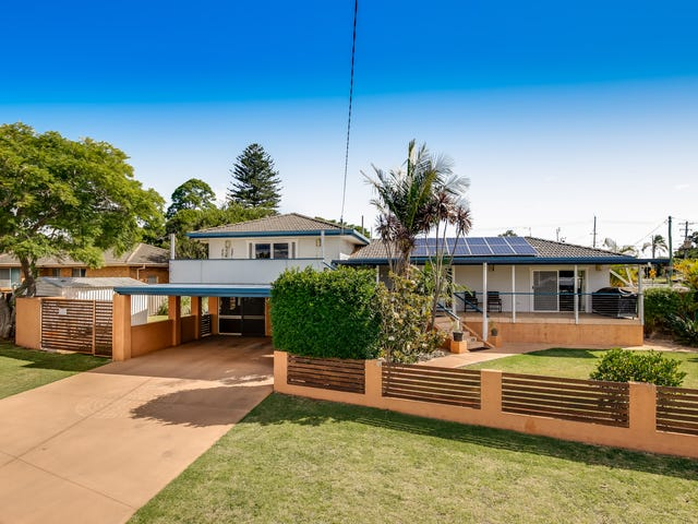 160 Hill Street, Newtown, Qld 4350