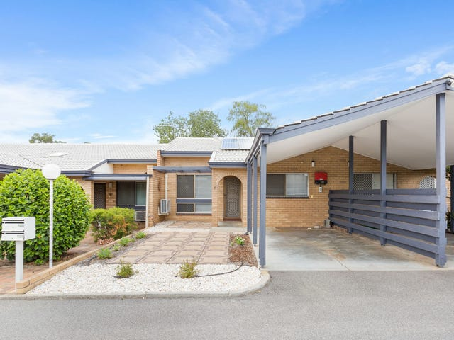 8/80 Clydesdale Street, Como, WA 6152