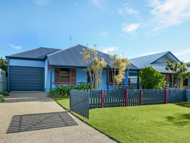 21 Bracken Place, Currimundi, Qld 4551