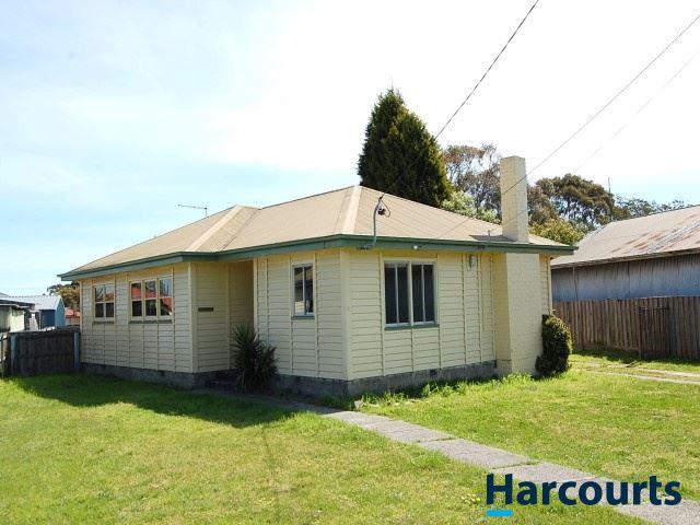99 Agnes Street, George Town, Tas 7253