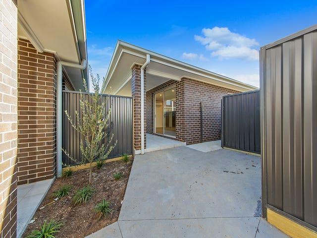 1B Boorala Road (Granny Flat), Edensor Park, NSW 2176