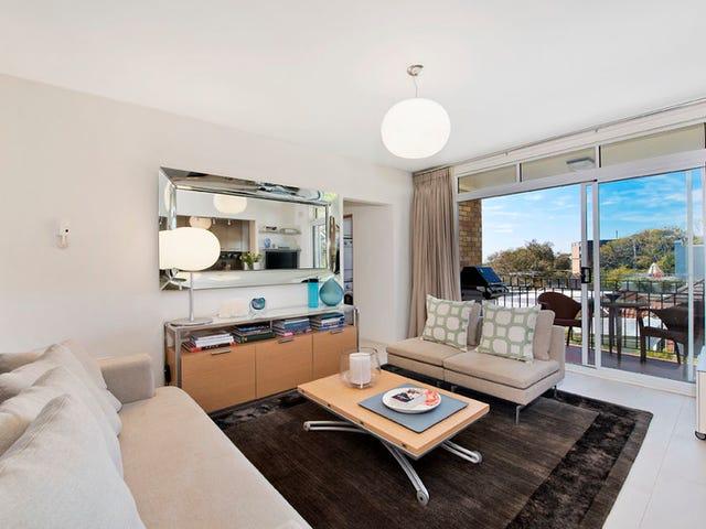 8/414 Bronte Road, Bronte, NSW 2024