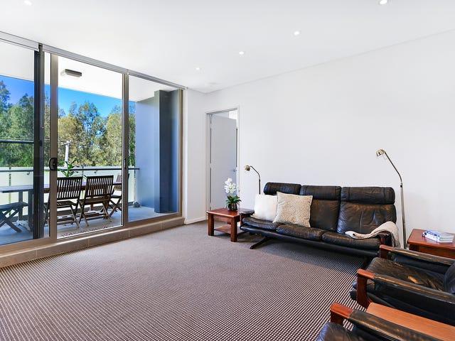 108/5 Mallard Lane, Warriewood, NSW 2102