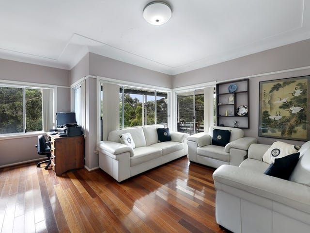 117 Glencoe Street, Sutherland, NSW 2232