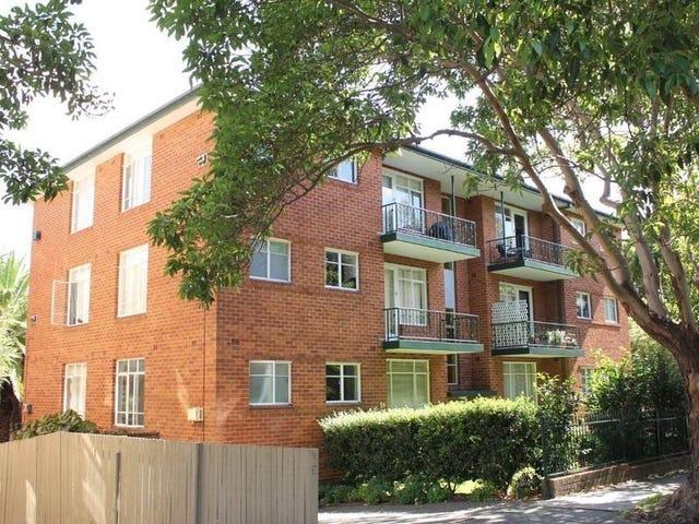 5/80 Shadforth Street, Mosman, NSW 2088