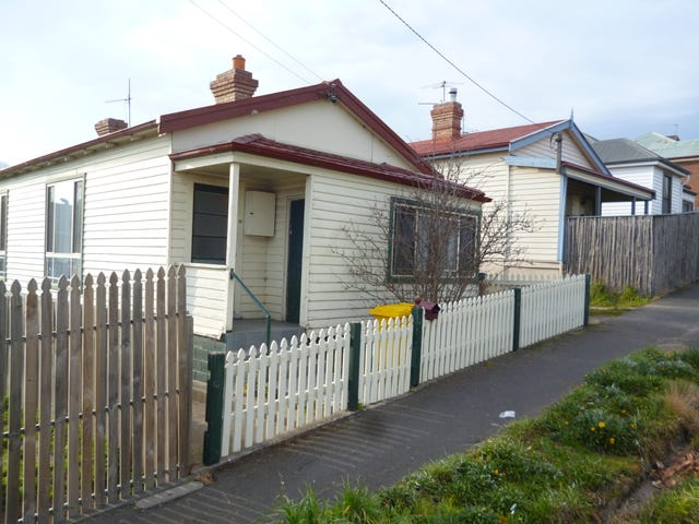 22 Blair Street, New Norfolk, Tas 7140