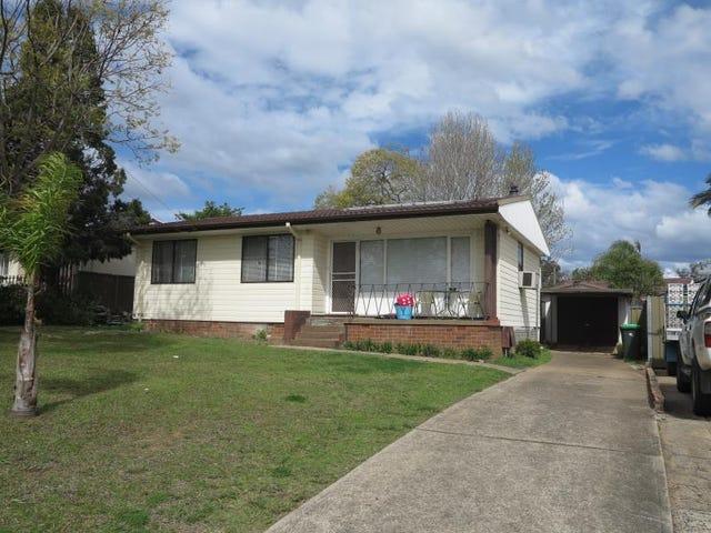34 Munyang St, Heckenberg, NSW 2168
