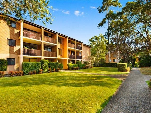 65/35 Fontenoy Rd, Macquarie Park, NSW 2113