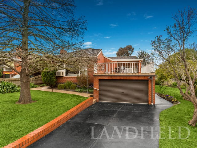 5 Sharne Court, Doncaster East, Vic 3109