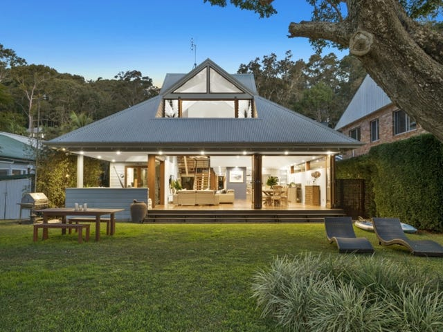 10 Delecta Avenue, Clareville, NSW 2107
