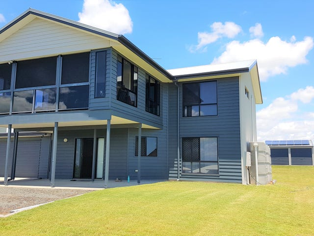 20 Woongoolbver Court, River Heads, Qld 4655