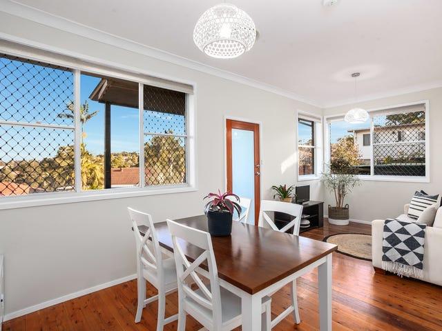 65 Beverley Avenue, Unanderra, NSW 2526