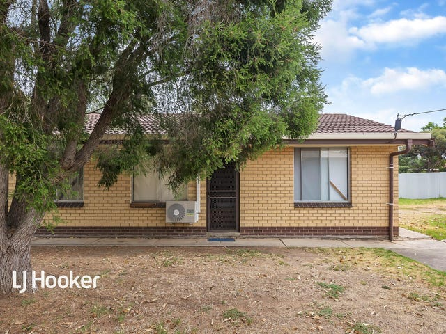 1/1 Lassie Avenue, Windsor Gardens, SA 5087