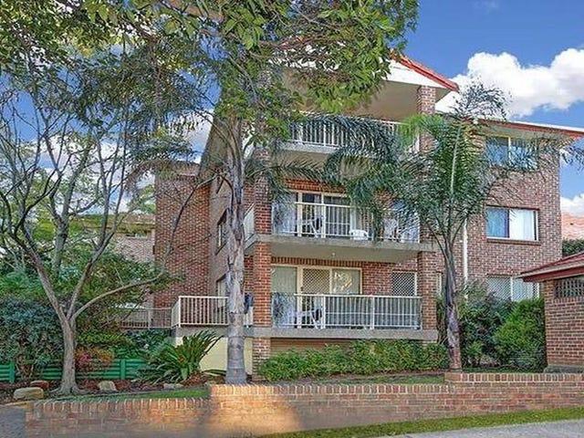 6/68-70 Reynolds Ave, Bankstown, NSW 2200