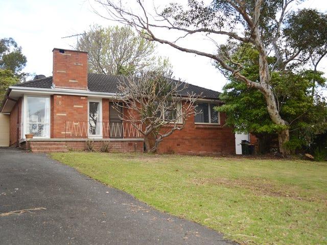 40 Vernon Street, South Turramurra, NSW 2074