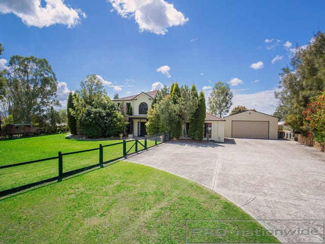 80 River Road, Windella, NSW 2320