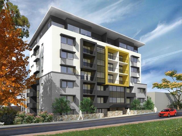 65 Donnison St West, Gosford, NSW 2250