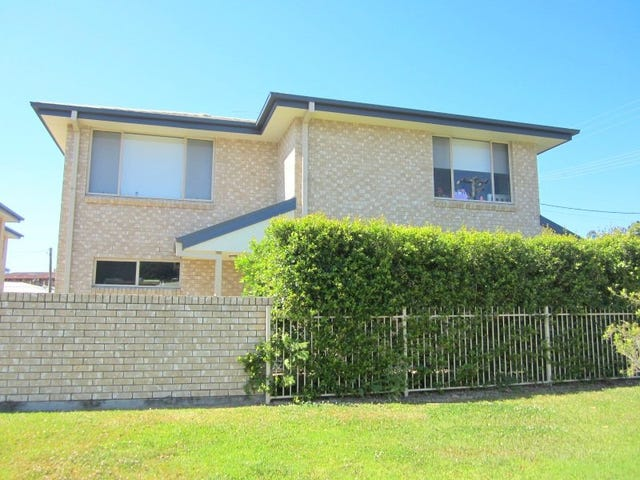 5/25 Hill Street, Coffs Harbour, NSW 2450