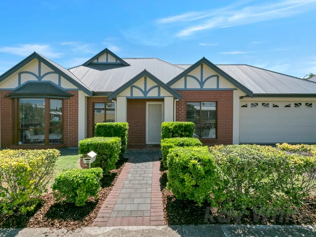 20 Southern Avenue, Glengowrie, SA 5044