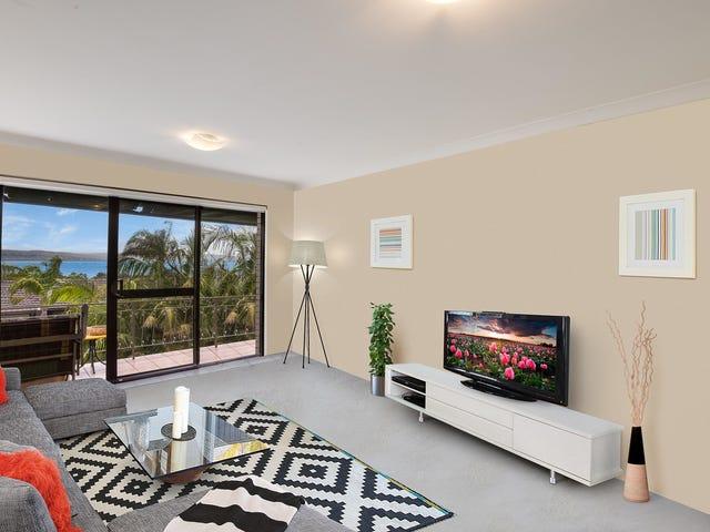 7/24-26 Toowoon Bay Road, Long Jetty, NSW 2261