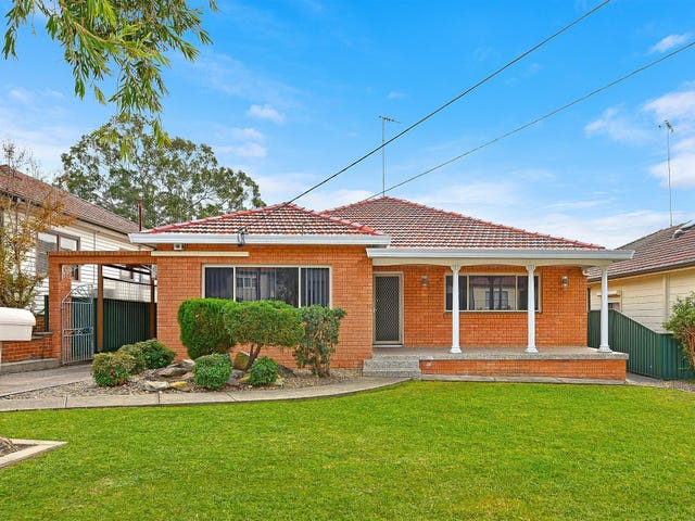 8 Greendale Crescent, Chester Hill, NSW 2162
