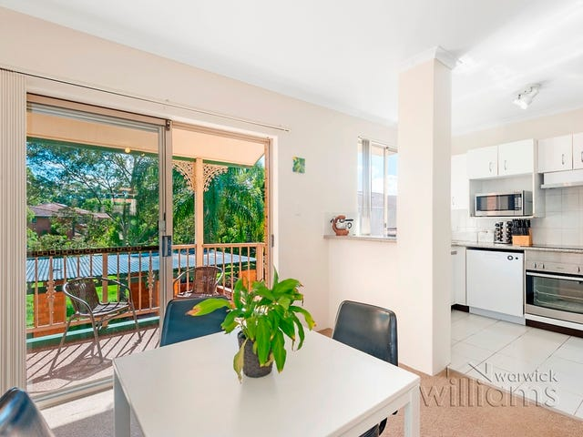 61/14-16 Freeman Place, Carlingford, NSW 2118