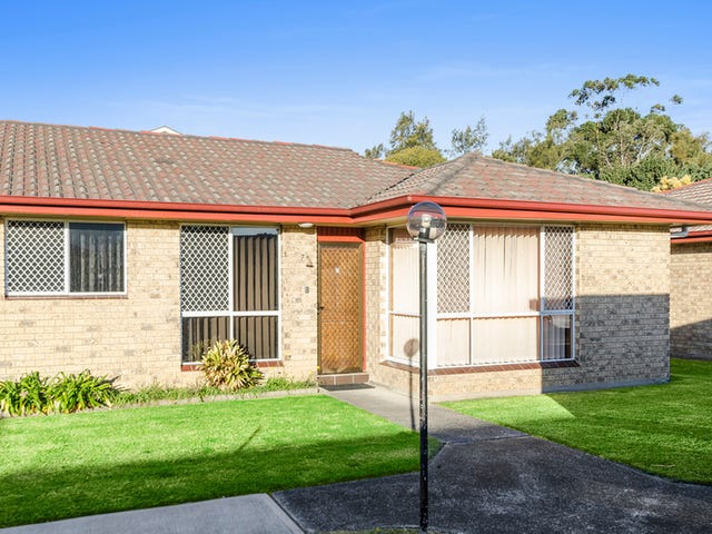 7/4 Edyth Street, Bellambi, NSW 2518