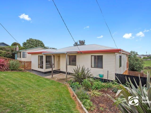 16 Nelson Street, Acton, Tas 7320
