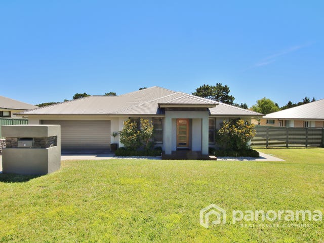 66 James Barnett Drive, Kelso, NSW 2795