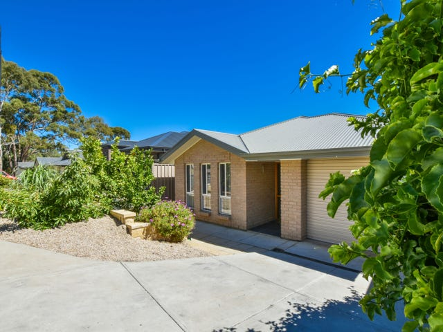 11 Maplewood Court, Flagstaff Hill, SA 5159